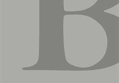 siti internet, logo La Spezia, realizzazione loghi La Spezia, immagine aziendale, biglietti da visita La Spezia, video animati La Spezia, Motion graphics La Spezia, restyling logo La Spezia, restauro logo La Spezia,